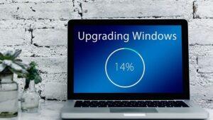 Windows10へ無償でアップグレードする方法!2020年版